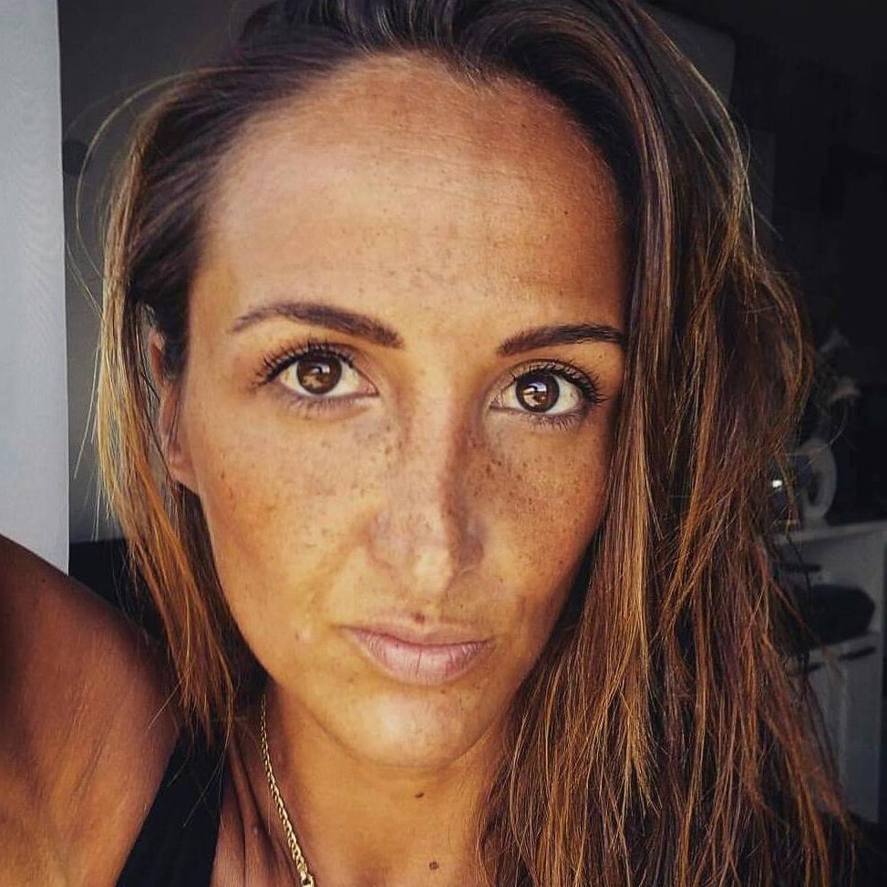 """Homem que matou a mulher em França achava que """"o lugar dela era em casa"""""""