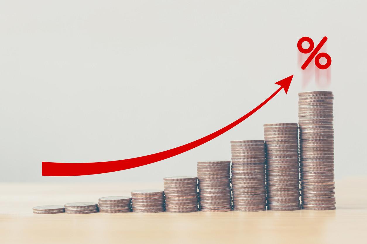 Poupança de juros nas prestações deve manter-se até 2020