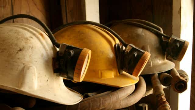 """PCP quer campanha """"urgente"""" para fiscalizar e prevenir acidentes em minas"""