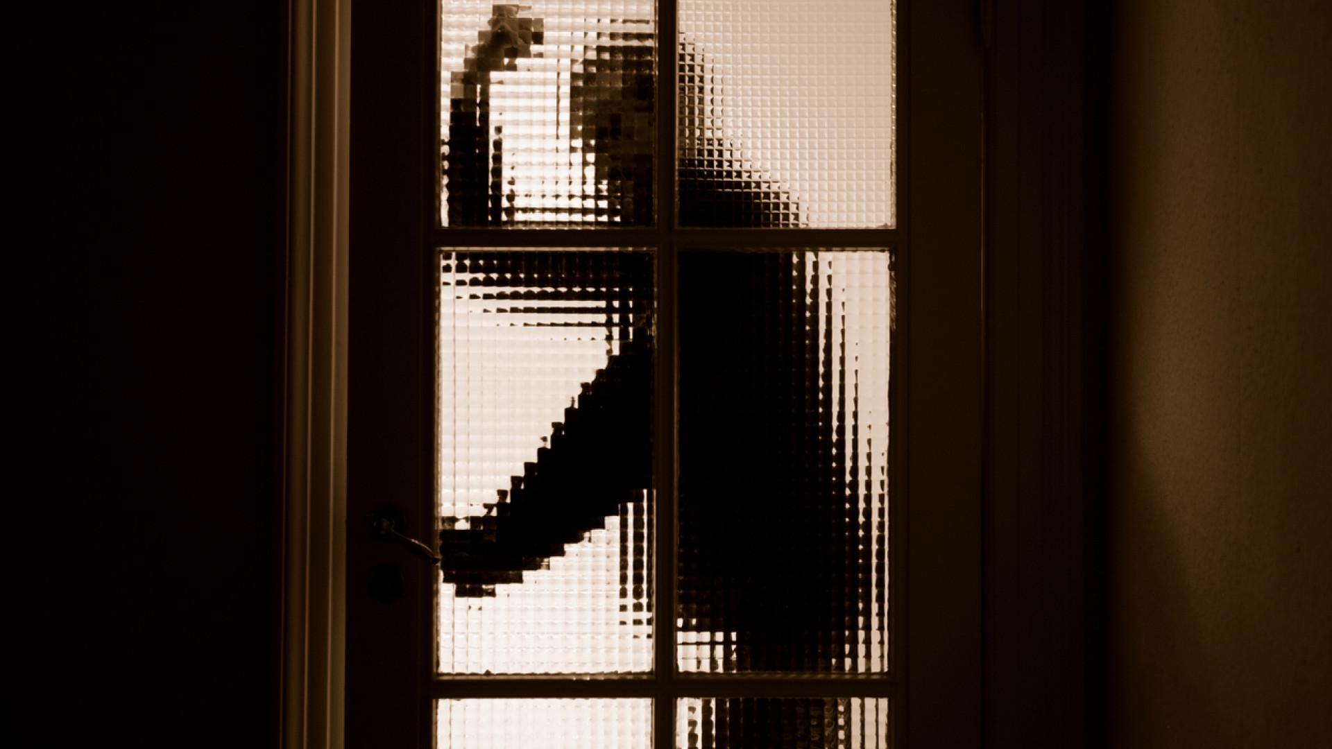 """Homem detido por homicídio da mulher em """"contexto de violência doméstica"""""""