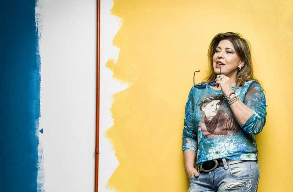 "Roberta Miranda defende Bruna Marquezine: ""Dói-me ler tantos absurdos"""