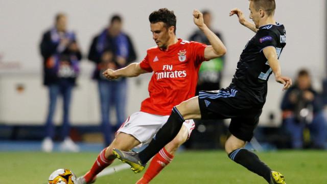 Assim reagiu a imprensa internacional à queda do Benfica em solo croata