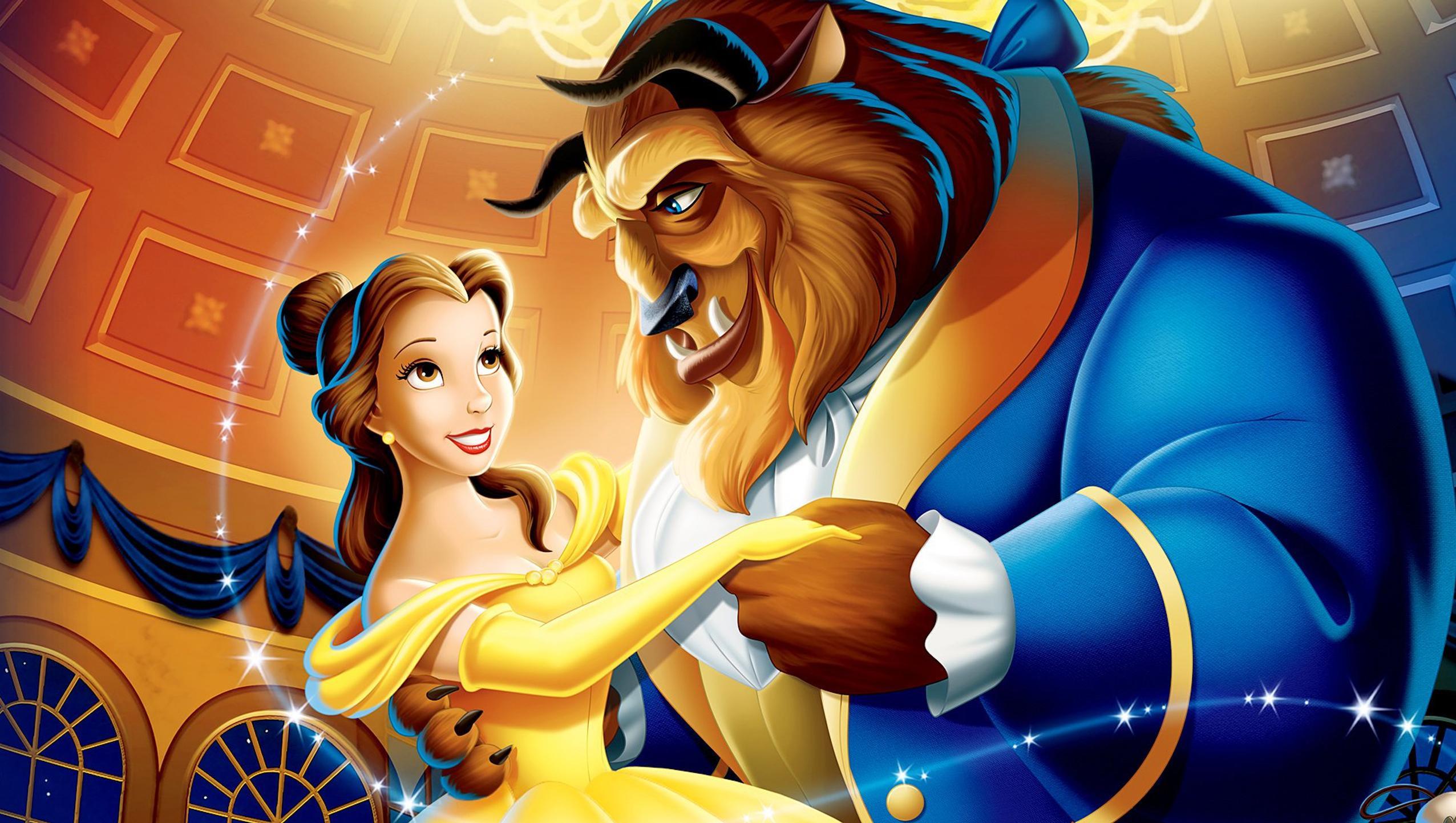 Todos os clássicos de animação da Disney estarão no novo serviço
