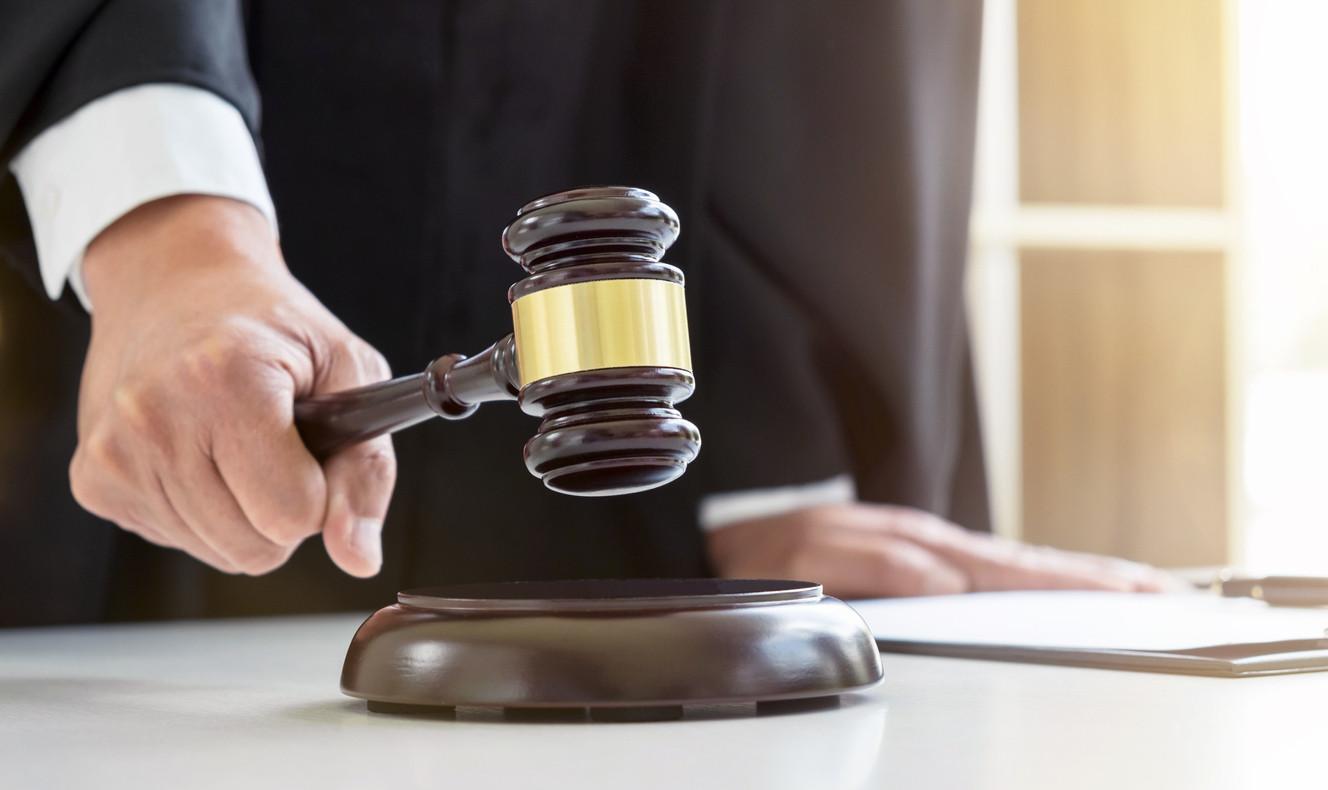 Neto de Moura apreciará em recurso casos de divórcio e de guarda parental