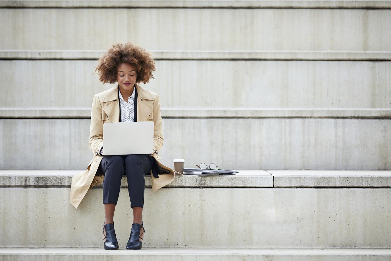 Portugal entre países com melhores condições para mulheres empreendedoras