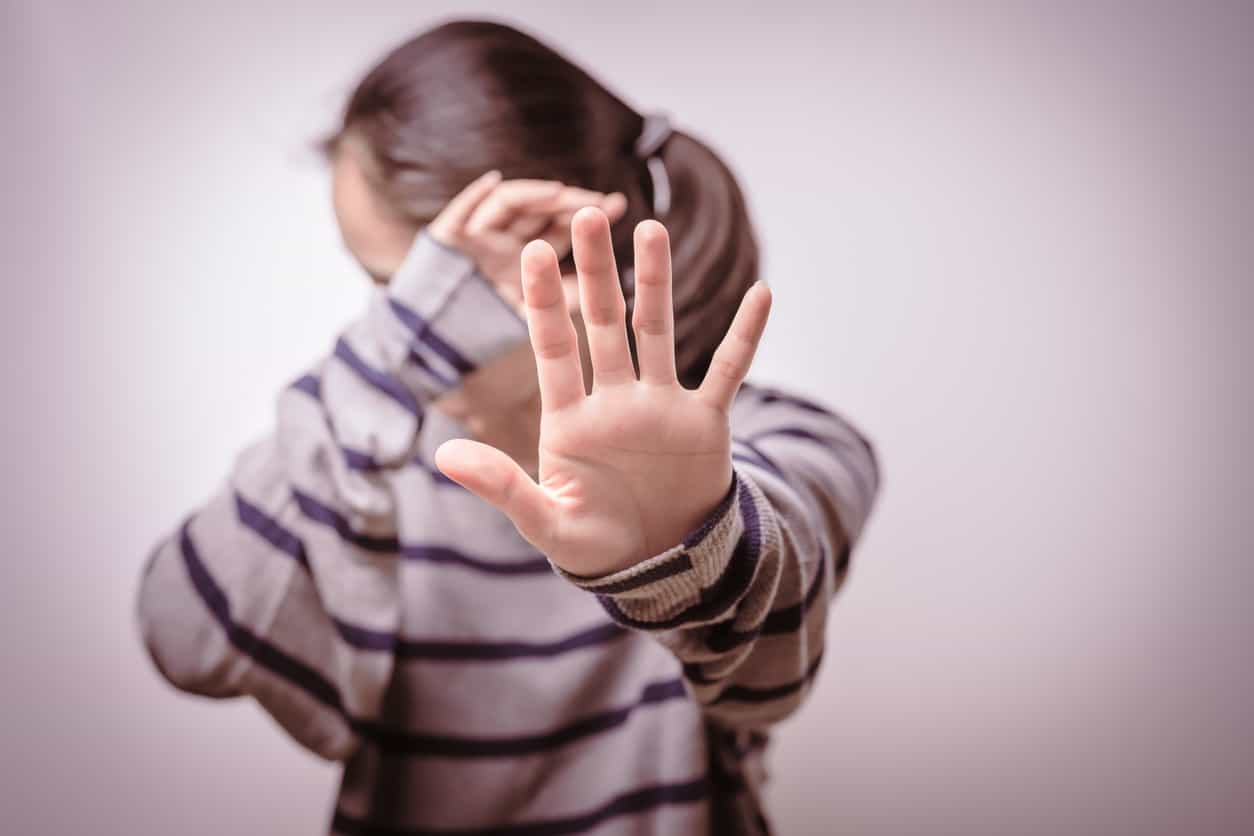 Violência doméstica: Associação pede medidas de apoio às famílias