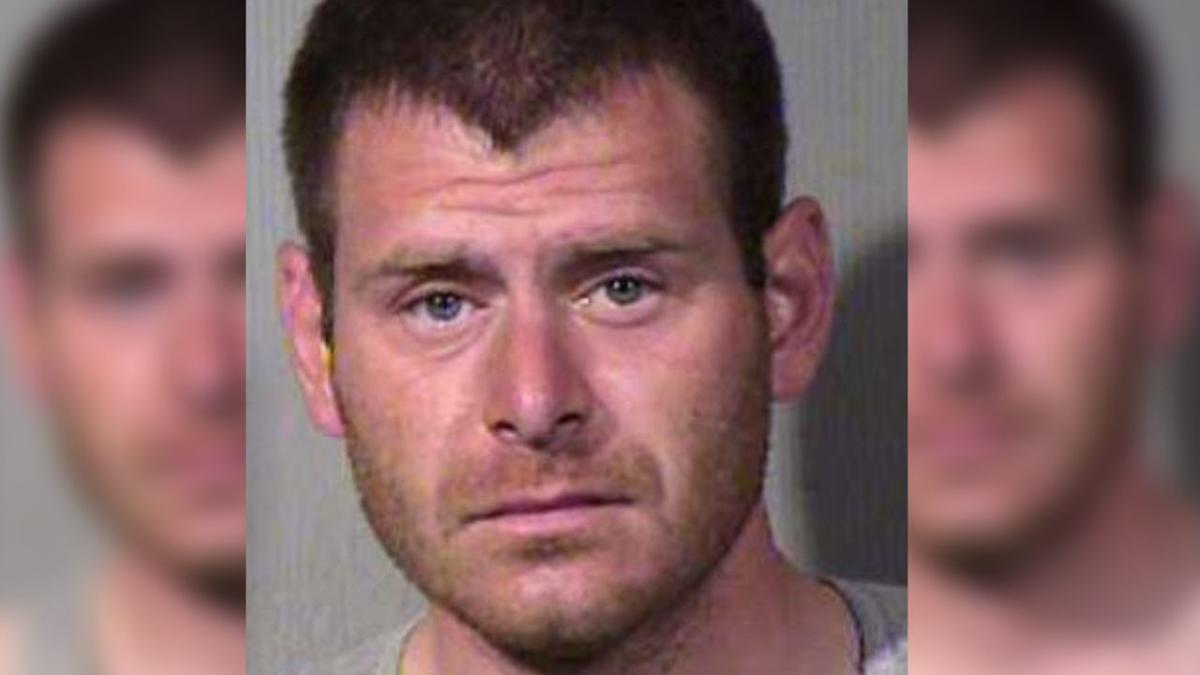 Homem acusado de invadir casa para comer tortilhas e sopa
