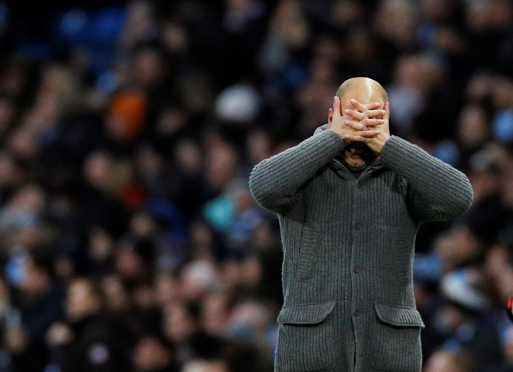 """""""Juventus? Não me liguem, não falem com o meu agente ou com o clube"""""""
