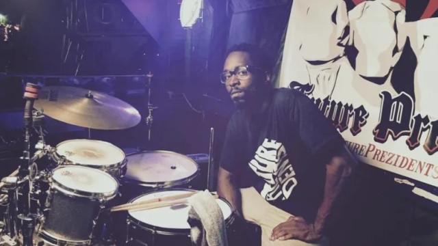 Polícia que matou Corey Jones é o primeiro agente condenado em 30 anos