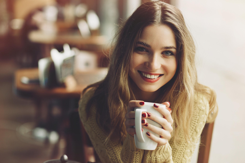 A popular bebida capaz de prevenir depressão nas mulheres