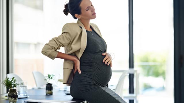 A grávida com doença crónica: O perigo da Diabetes Mellitus