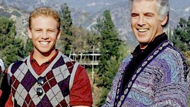 Morreu outro ator de 'Beverly Hills 90210'
