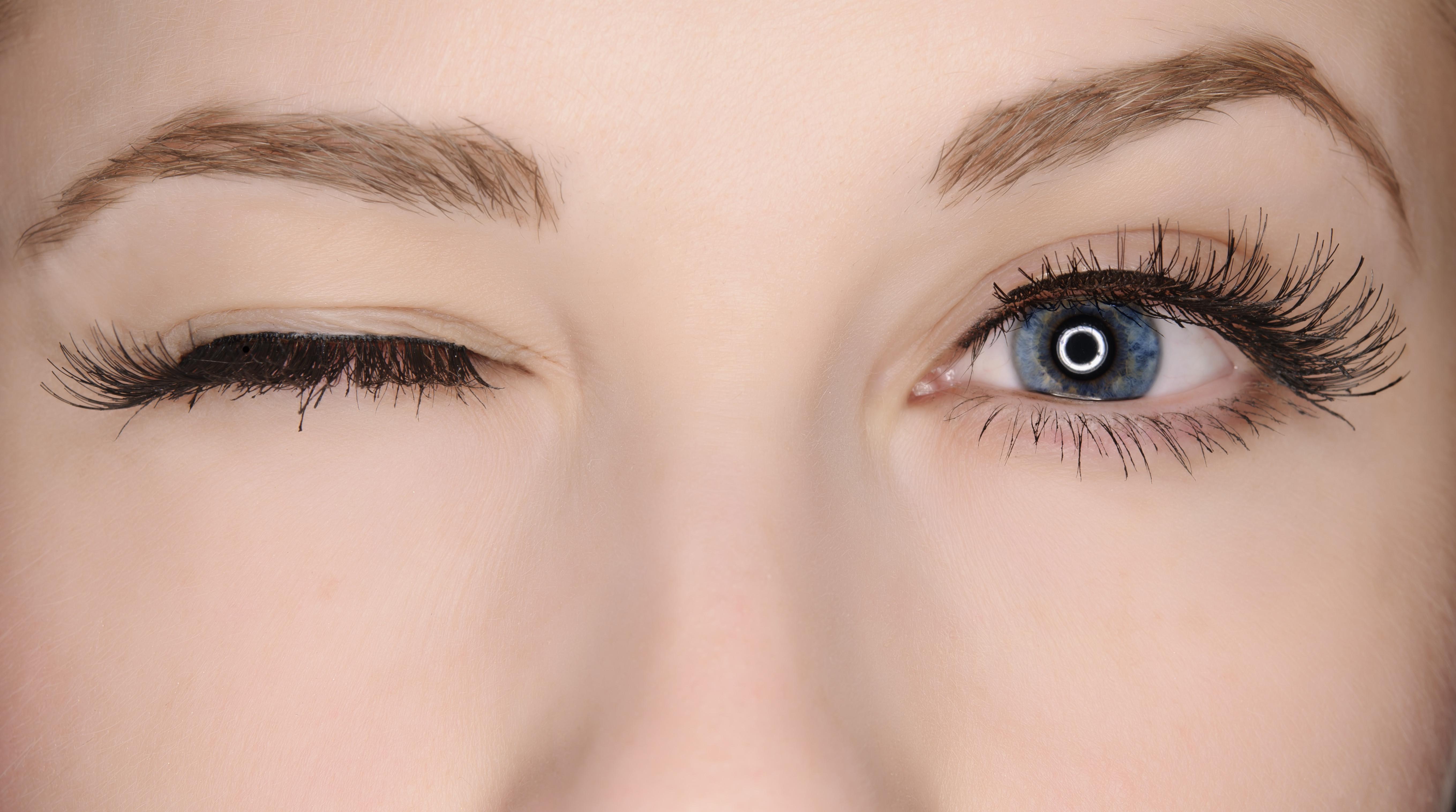 A única fórmula para 'travar' o roubo da visão provocado por glaucoma