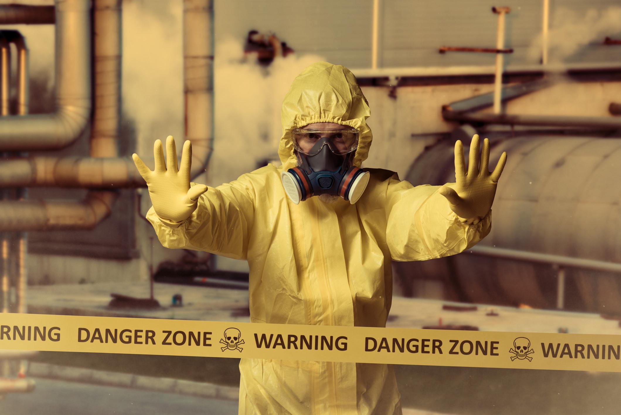 Fukushima: Governo diz que não há perigo, ONG garantem que sim
