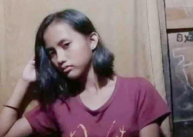 Jovem de 17 anos foi violada, assassinada e esfolada nas Filipinas