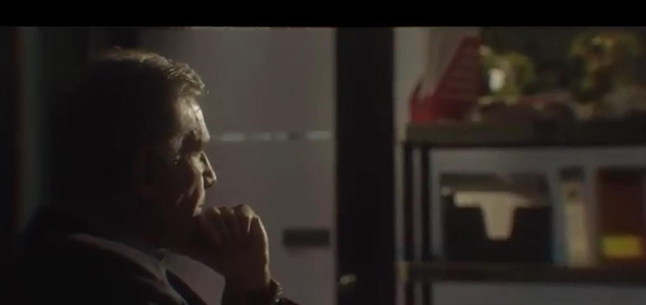 O vídeo curioso onde Queiroz convoca jogador do Sporting