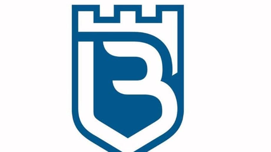 Este será o novo símbolo do Belenenses