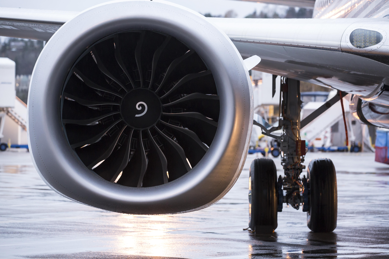 Após queda de avião, Boeing perde tanto como no ataque de 11 de Setembro