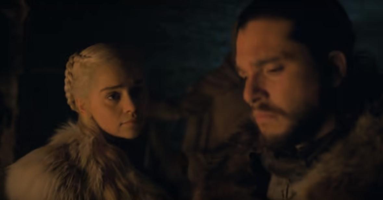 Última temporada de 'Game of Thrones' já bate recordes antes da estreia