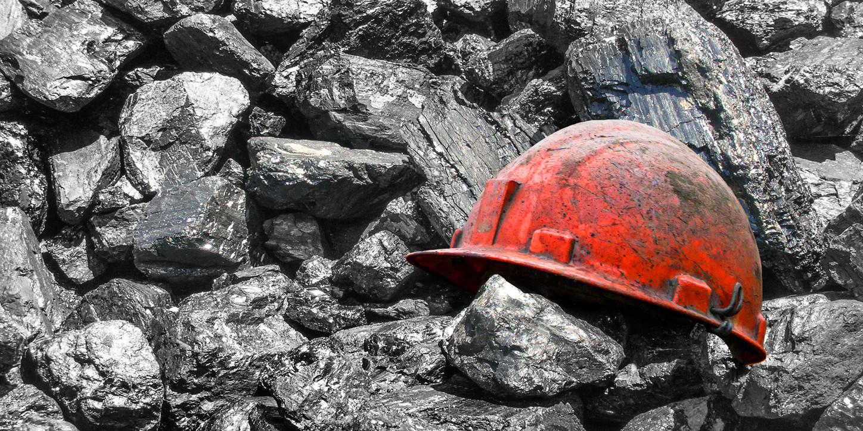 Nova Zelândia vai tentar recuperar 29 corpos presos em mina desde 2010