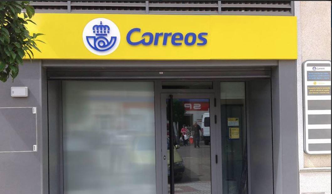 Correios espanhóis querem firma portuguesa para criar operador ibérico