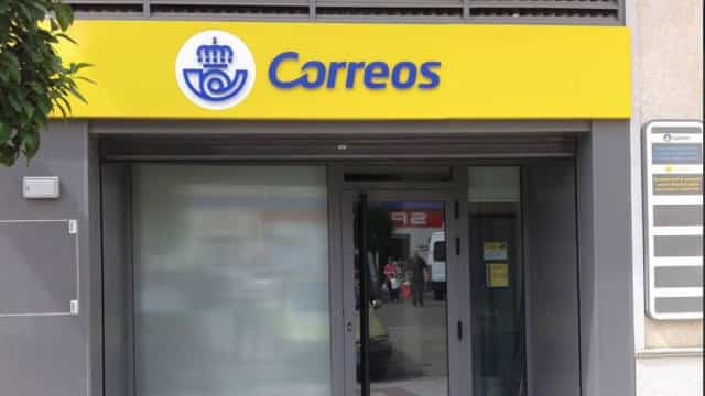 Correos Express quer duplicar quota até 2023 e investir quatro milhões
