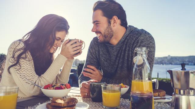 Tic-tac. Contra o colesterol inclua quatro superalimentos na sua dieta