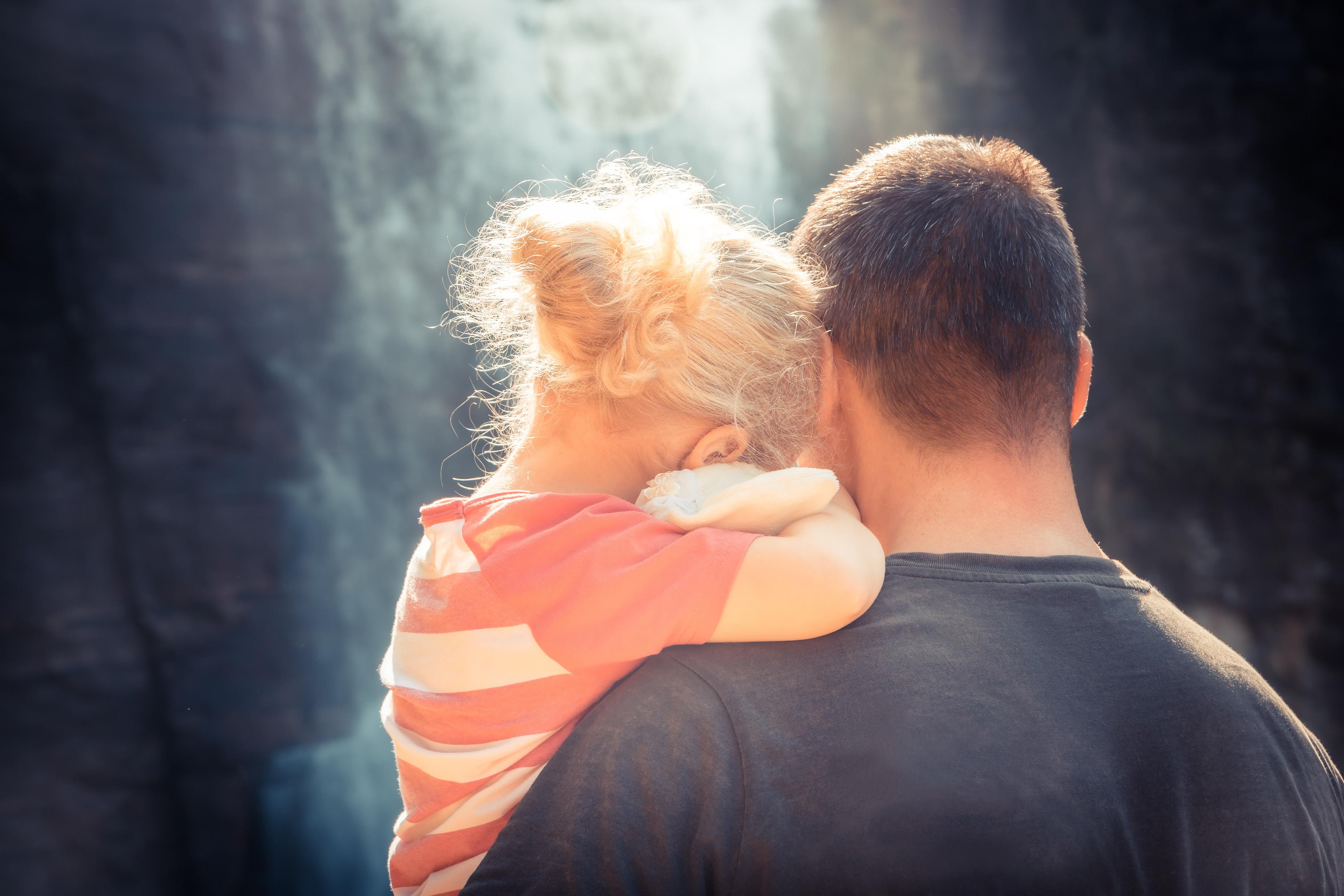 Hotel Aldeia dos Capuchos propõe jantar em família para Dia do Pai