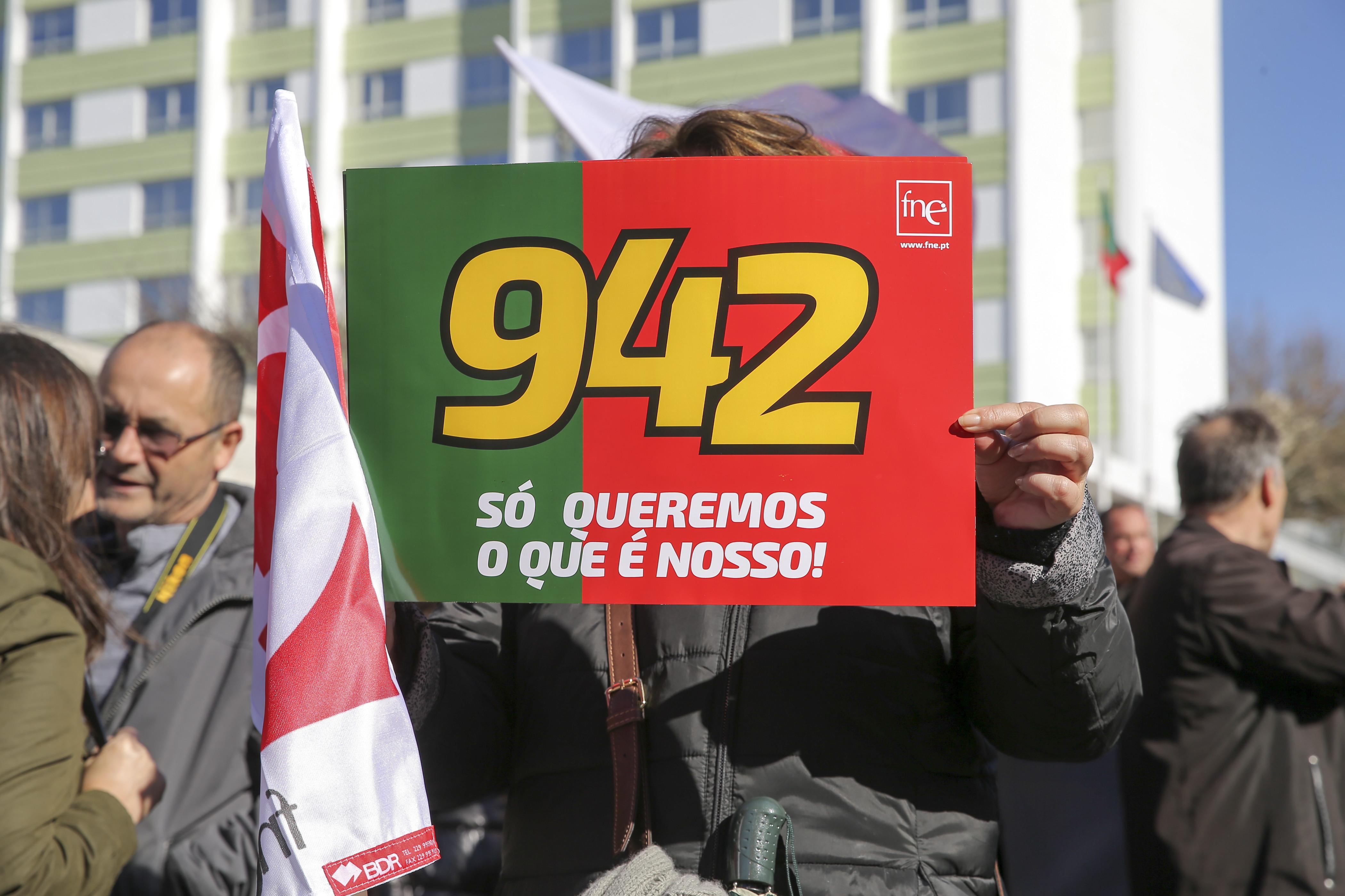 PSD também vai pedir apreciação parlamentar do diploma '2-9-18'