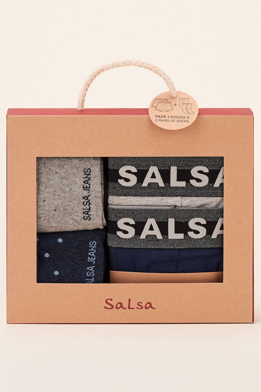 Dia do Pai: As sugestões de prendas para o melhor do mundo