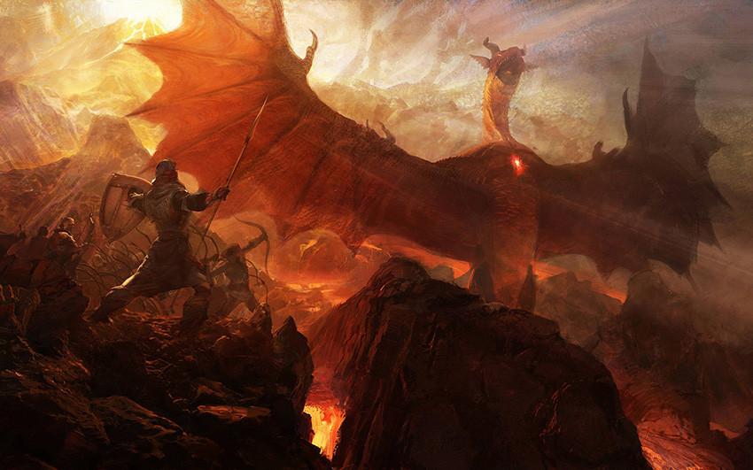 Netflix confirma adaptação de jogo para série de animação