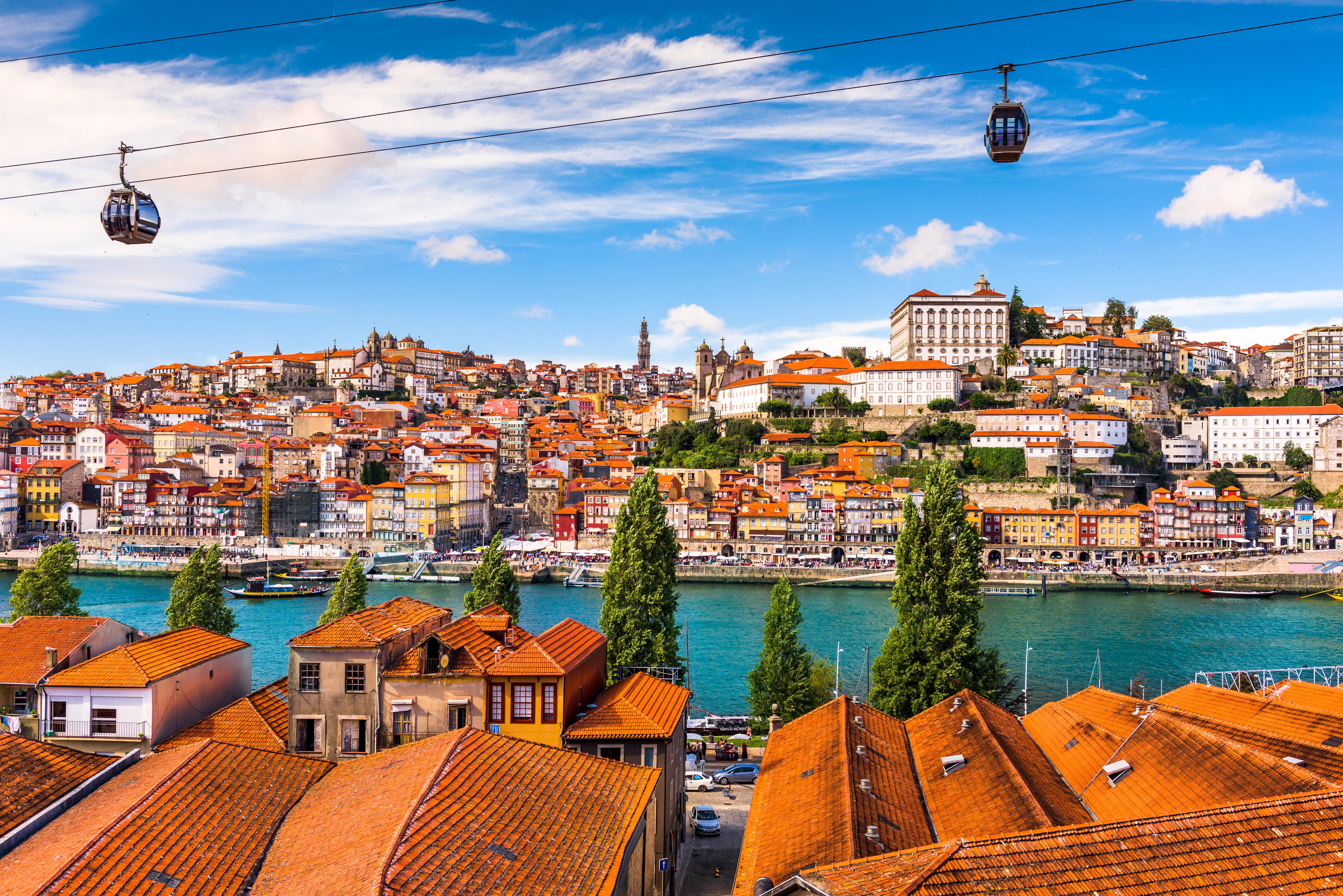 Portugal está entre os melhores países para as mulheres viverem