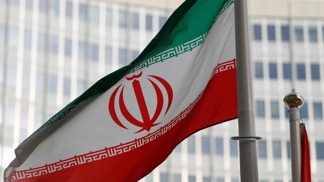 Homem mata sete familiares no Irão