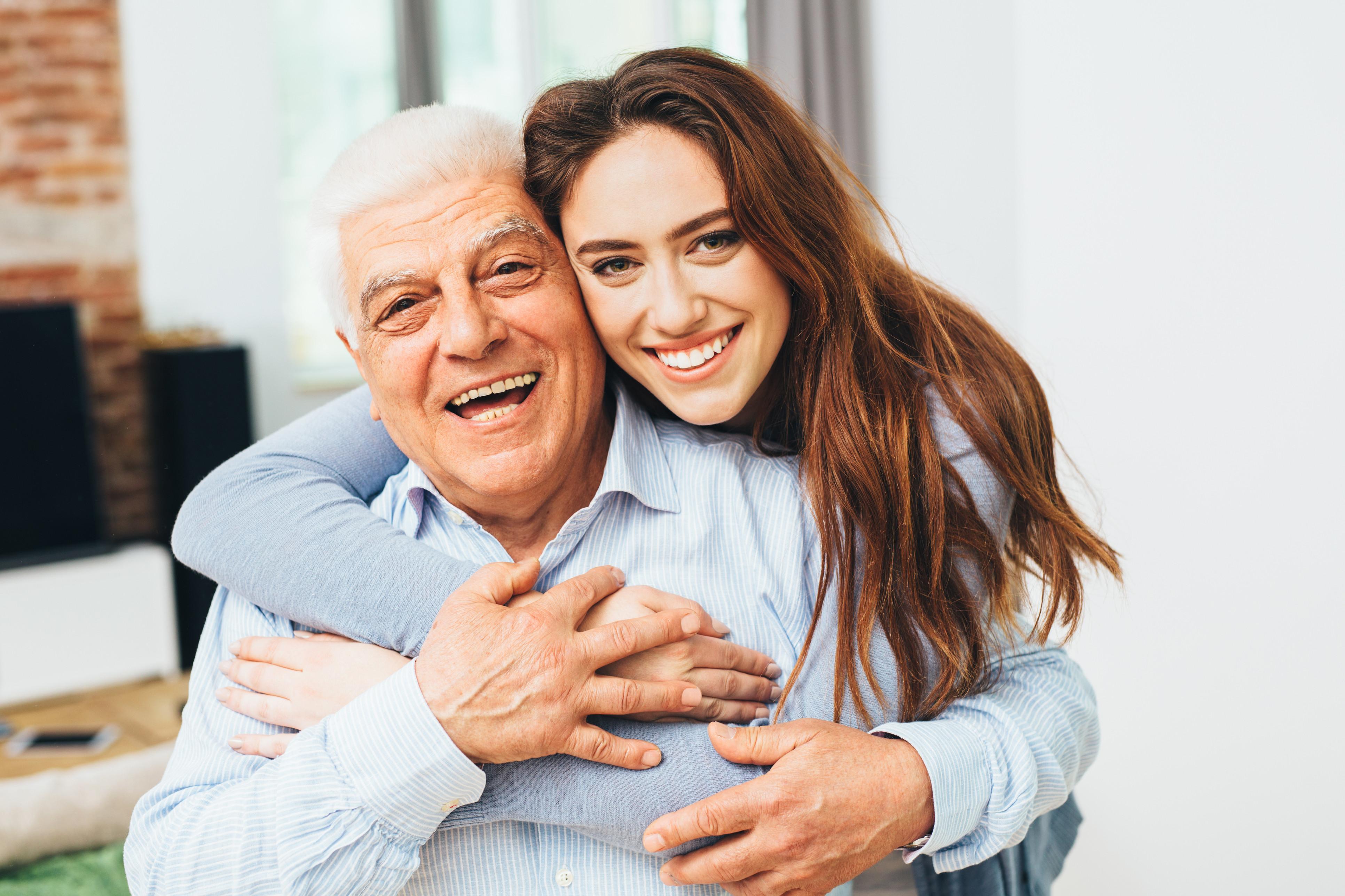Mimos para o dia do pai: Porque ele também merece