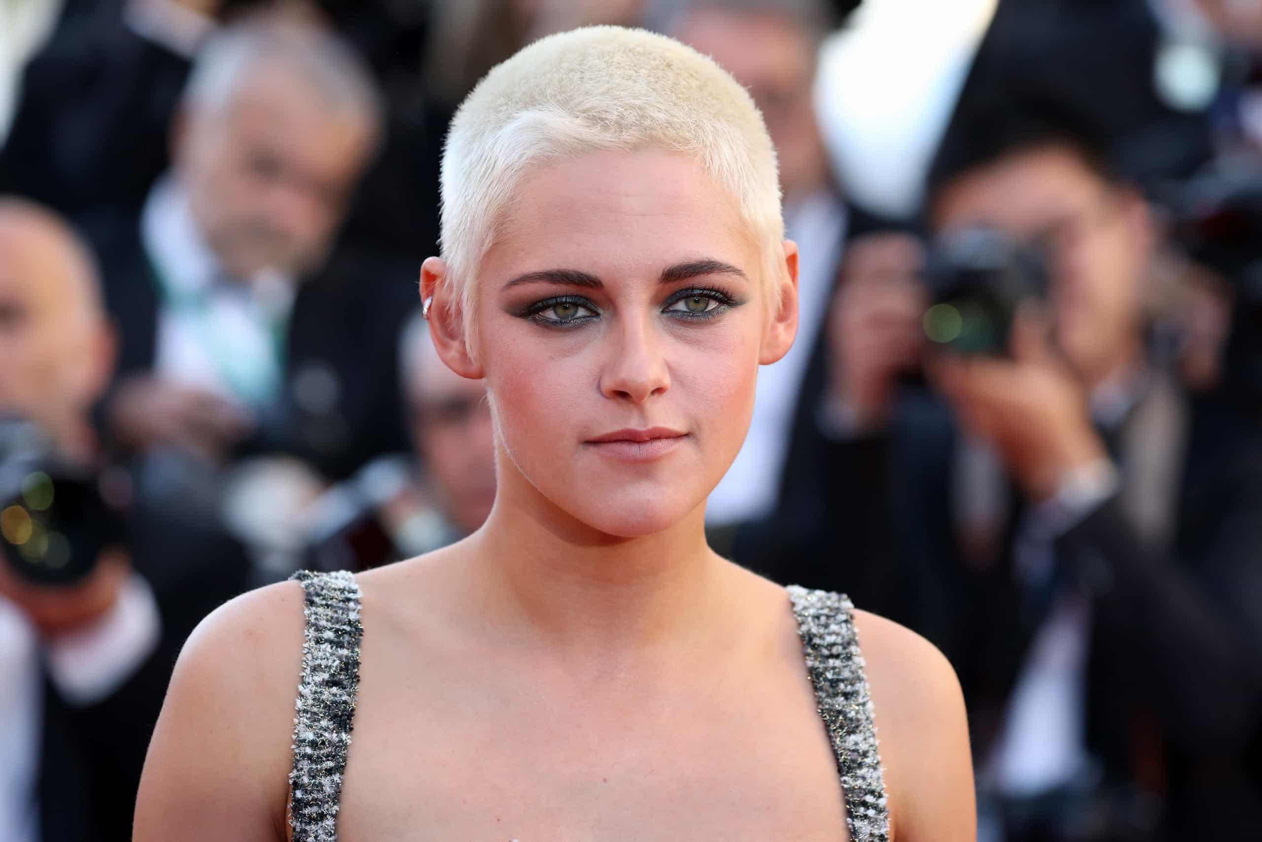 Sem sorrisos: As celebridades mais sérias da passadeira vermelha