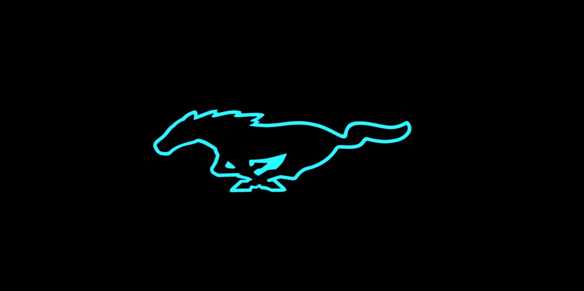 A Ford pode estar a preparar um Mustang elétrico
