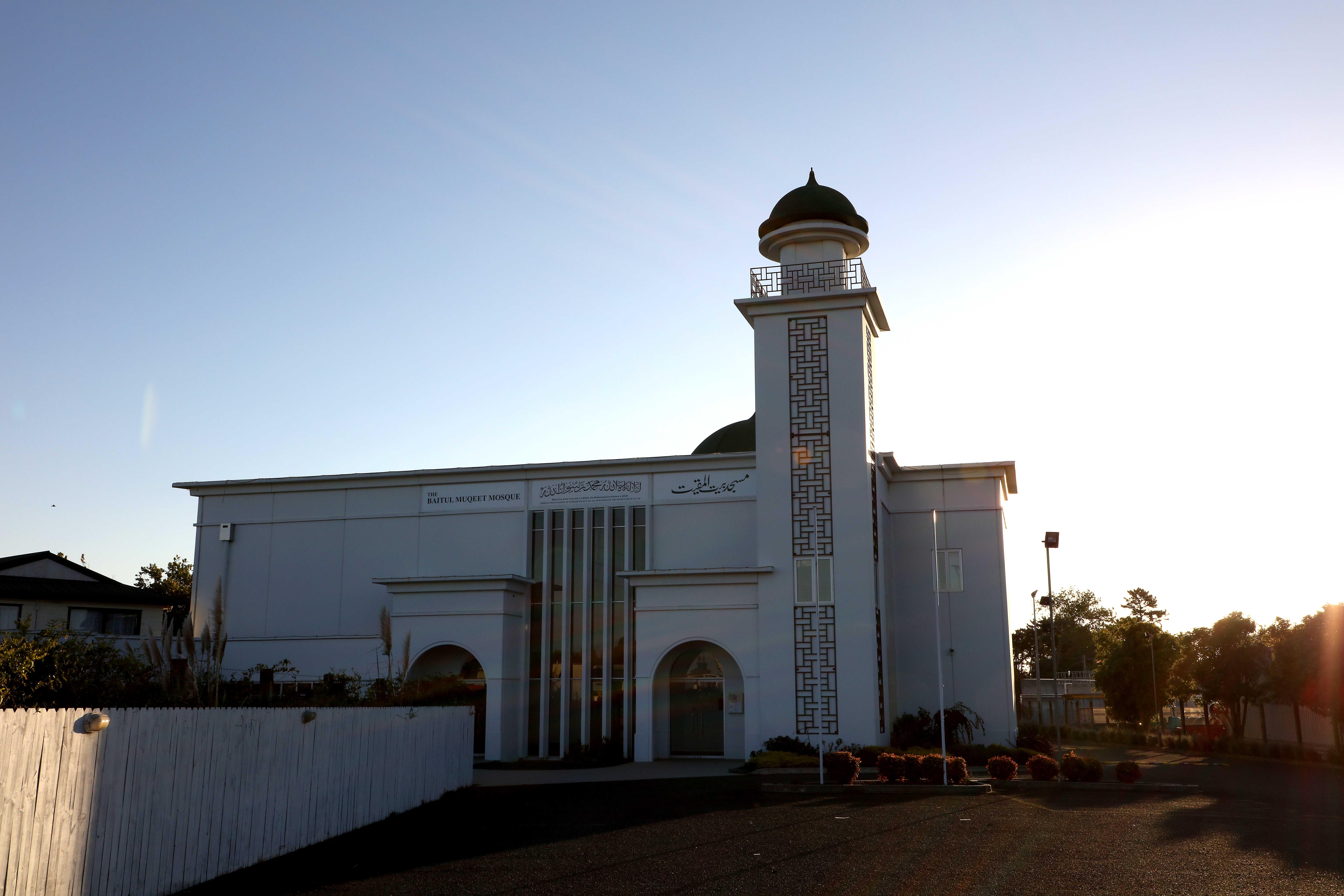 Sobe para 50 o número de mortos de ataque a mesquitas na Nova Zelândia
