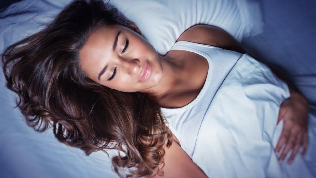 Sociedade Portuguesa de Pneumologia dá 10 dicas para dormir melhor