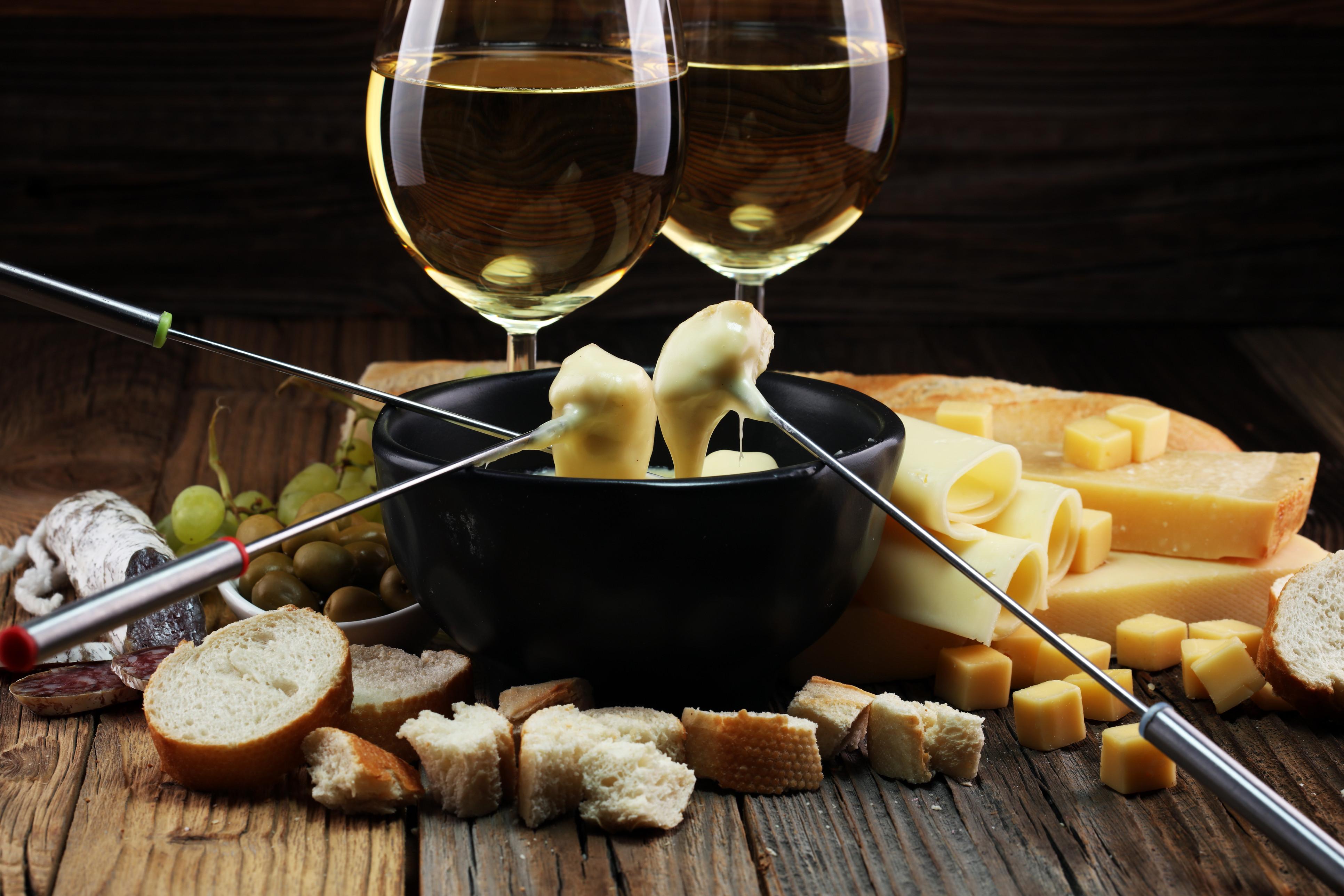 Astória celebra gastronomia francesa, está convidado