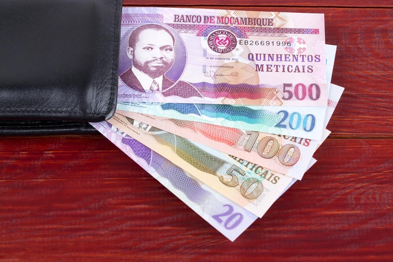 Lucro do banco moçambicano BCI cresce 62,7%