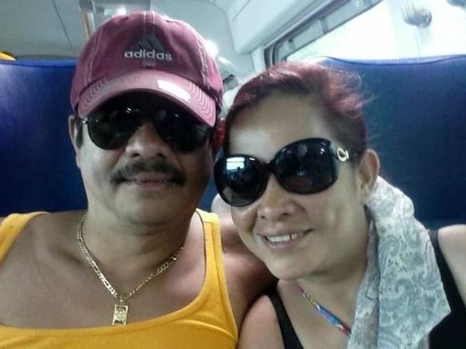 Mata mulher à facada e fica com metade da pena por vítima ter amante