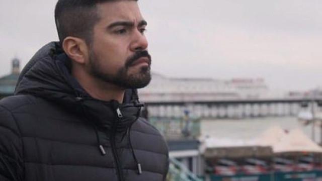 Homem com VIH rompeu propositadamente preservativo para infetar namorado