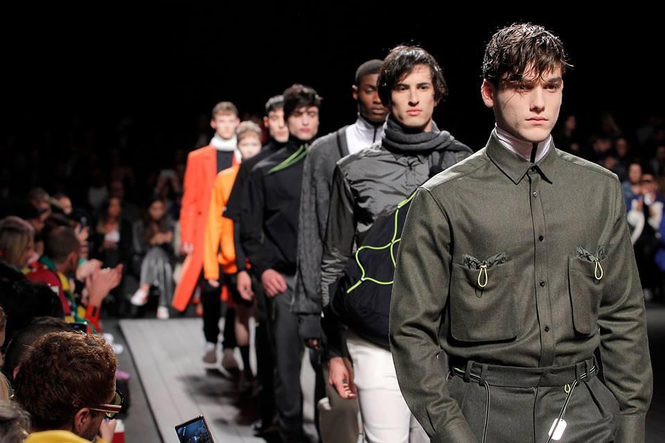 44.ª edição Portugal Fashion  recebeu 37 mil visitantes em quatro dias