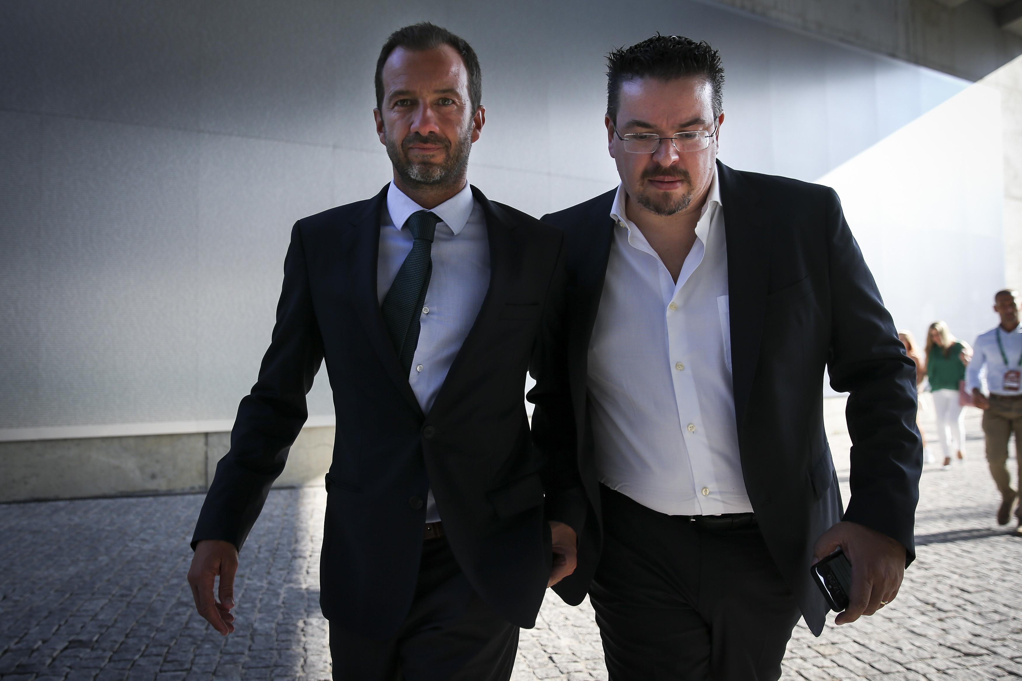 """""""Adepto do FC Porto desferiu um murro no olho da minha esposa"""""""