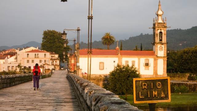 Igreja de Caminha classificada como Monumento de Interesse Público