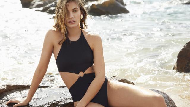 Biquínis, praia e muito sol: Women'secret lança coleção que chama o verão