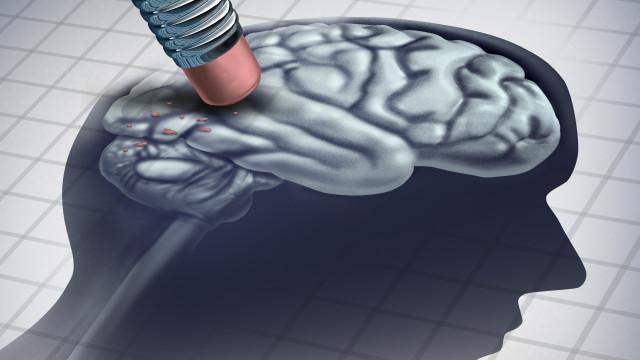 Células umbilicais ajudam recuperação de lesões neurológicas