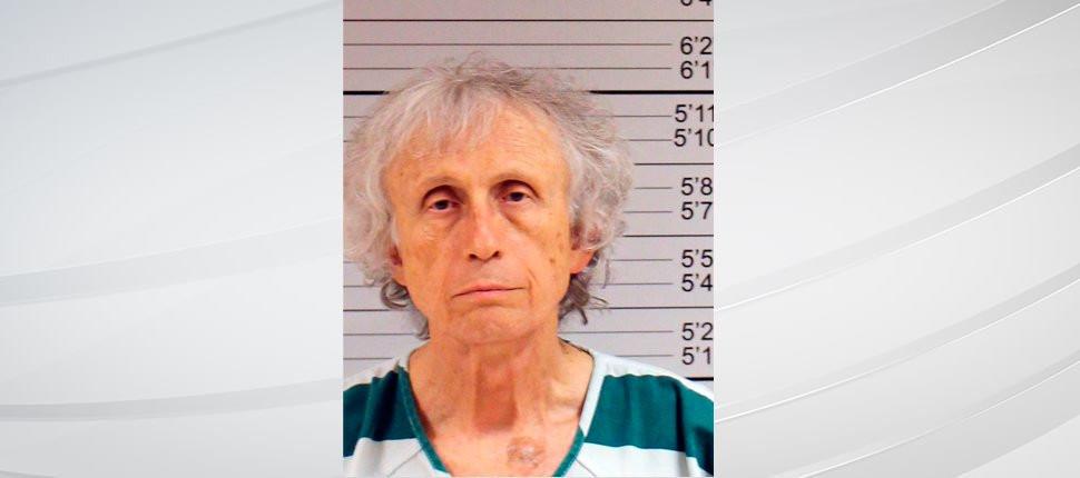 Pediatra condenado a pelo menos 79 anos de prisão por abusar de crianças