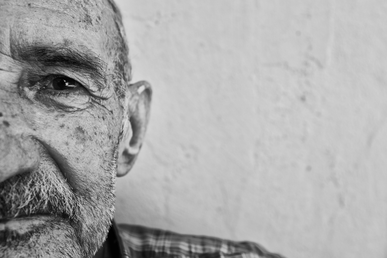 Já está a funcionar cozinha terapêutica que apoia doentes de Alzheimer