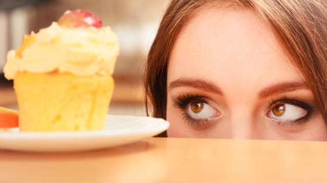 Sim, pessoas com fome tomam melhores decisões